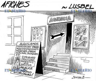 eldiario.net59bbcb5acc3c9.jpg