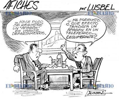 eldiario.net59bd1cd8c3f14.jpg