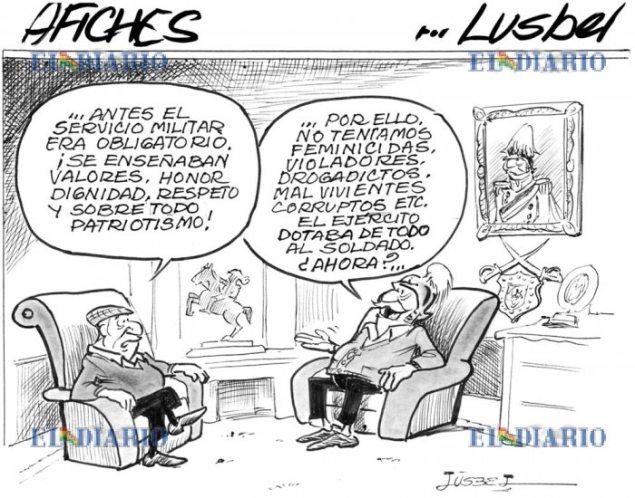 eldiario.net59be6e55507b9.jpg