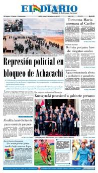 eldiario.net59bfb1d72006c.jpg