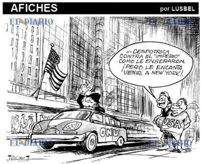 eldiario.net59bfbfd8e36d7.jpg