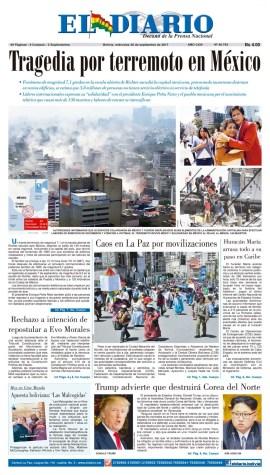 eldiario.net59c254d406afd.jpg
