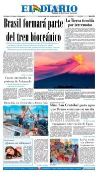 eldiario.net59c3a65cea673.jpg