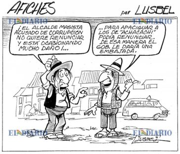 eldiario.net59c3b45879c47.jpg
