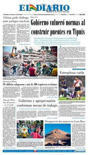 eldiario.net59c4f7d5a755d.jpg