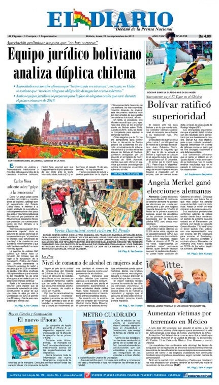 eldiario.net59c8ec546b8c8.jpg