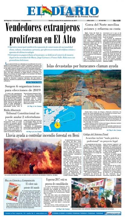 eldiario.net59ca3ddae92d2.jpg