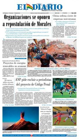 eldiario.net59ce325593cc1.jpg