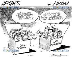 eldiario.net59ce4057aeb58.jpg