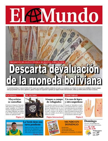 elmundo.com_.bo59abeb5fdd06c.jpg