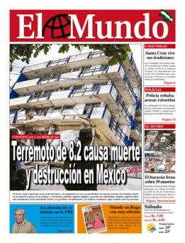 elmundo.com_.bo59b3d457c45c2.jpg