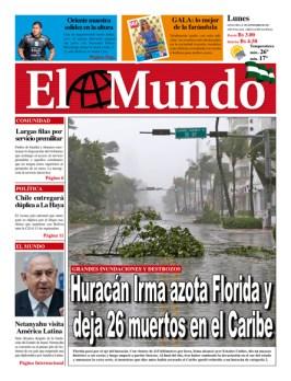 elmundo.com_.bo59b6775d18bd2.jpg