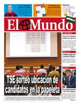 elmundo.com_.bo59b7c8e269fc0.jpg