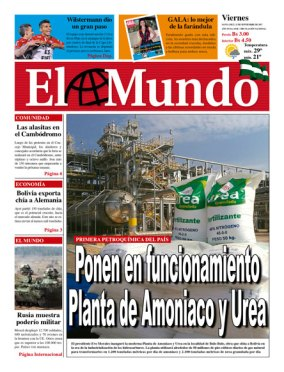 elmundo.com_.bo59bbbd607dde8.jpg
