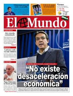 elmundo.com_.bo59c4f7deac76d.jpg