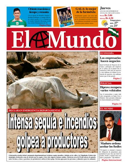 elmundo.com_.bo59cce11deed49.jpg