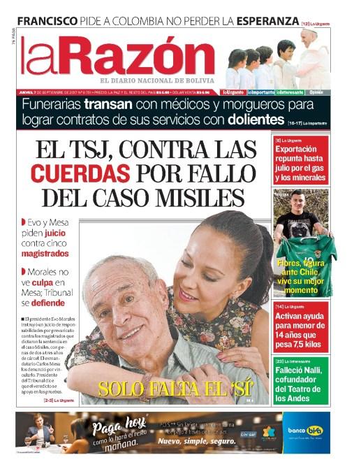 la-razon.com59b1314bebcc9.jpg