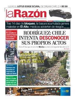 la-razon.com59b7c8cda54fd.jpg