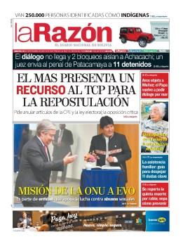 la-razon.com59c1034e1567a.jpg