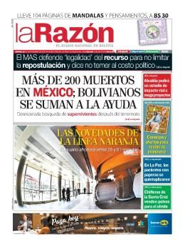 la-razon.com59c3a651406fa.jpg