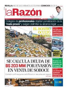 la-razon.com59cb8f4bd1134.jpg