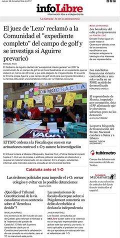 lapatilla.com59cc43d34c384.jpg