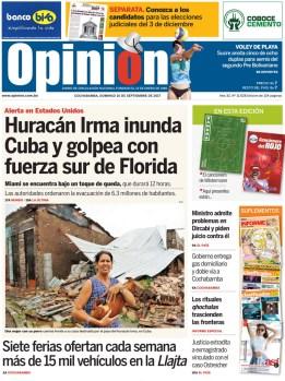 opinion.com_.bo59b525d6036a5.jpg