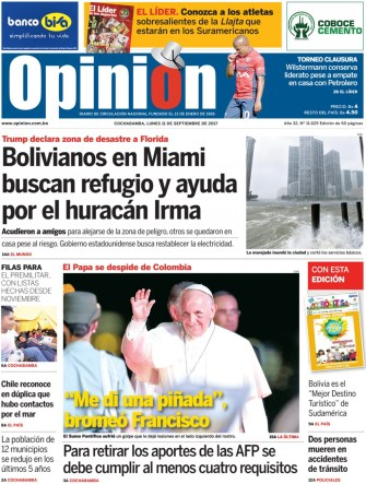 opinion.com_.bo59b67758af49e.jpg