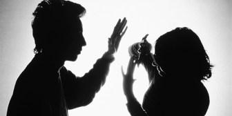 Tres mil casos de violencia en El Alto