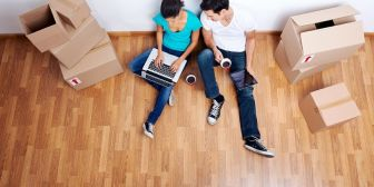 La propiedad en alquiler perfecta para los Millennials