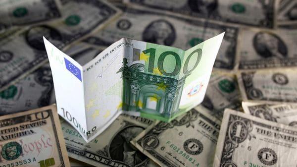 Empresas se van de Cataluña tras el anuncio independentista