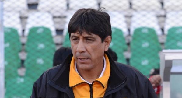 Bolivia define su 11 para enfrentar a Brasil