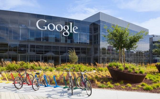 Google descubre anuncios rusos también en YouTube y Gmail