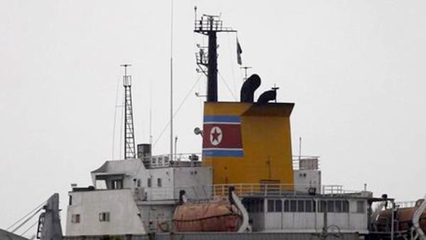 Corea del Norte amenaza a EU con una