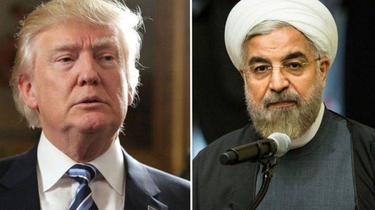 Donald Trump aún no definió su mantendrá a EEUU en el programa nuclear