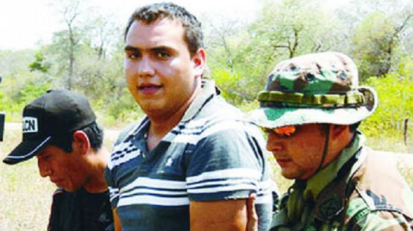 Fabio-Andrade
