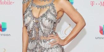 Thalía tiene una doble en México y su conexión con ella va más allá de lo físico