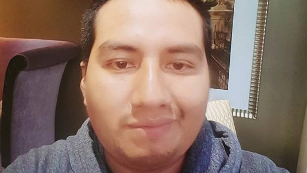 El desfalcador Juan Pari dormía en la bóveda del Banco Unión, revela Policía Boliviana