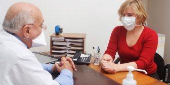 Descubre por qué las pandemias de gripe son más probables en verano que en invierno