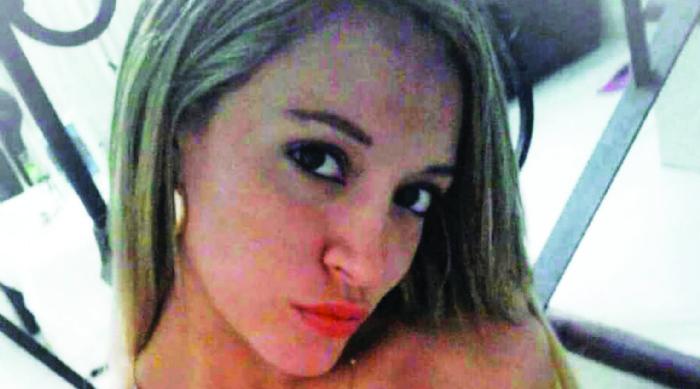 Luciana Reynaga no cree que Pari haya actuado solo en desfalco al Banco Unión