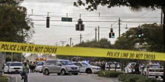 Un asesino serial desata el pánico en Tampa: tres muertos en once días