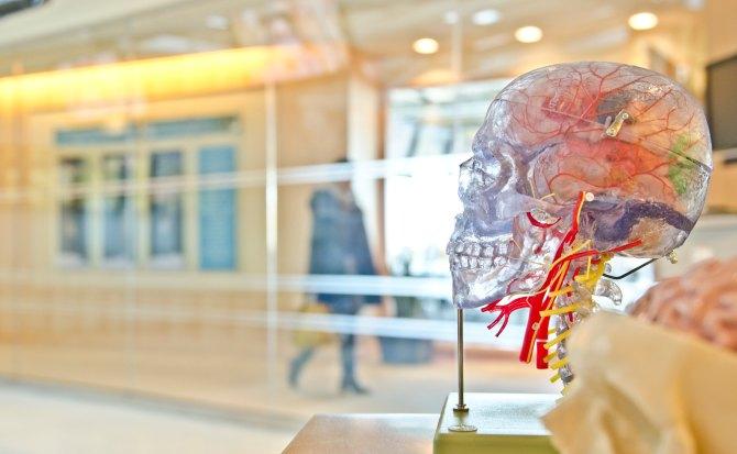 Un algoritmo podría predecir los pensamientos suicidas