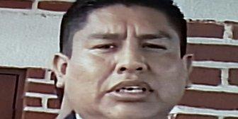 Según diputado del MAS si Costas se enfrenta en las urnas a Percy sufrirá una derrota catastrófica