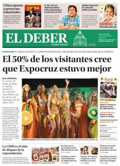 eldeber.com_.bo59d226cc462be.jpg