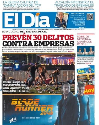 eldia.com_.bo59d3784f28f9f.jpg