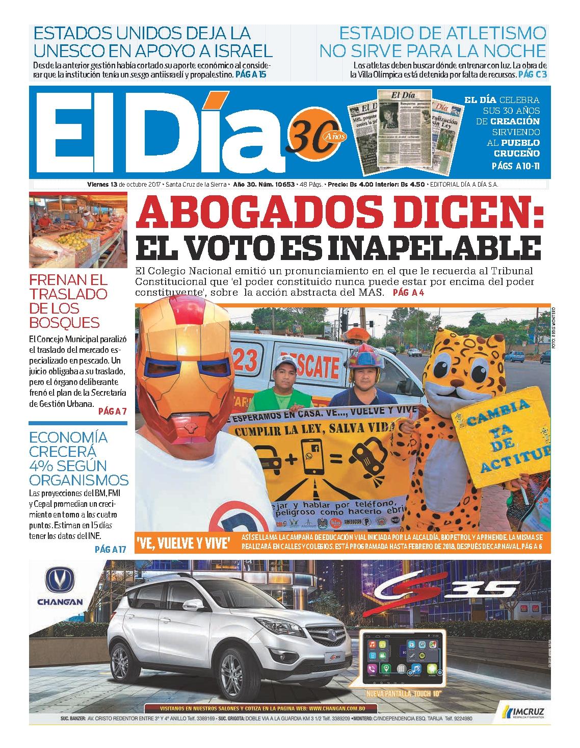 eldia.com_.bo59e0a75257115.jpg