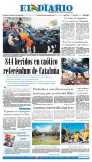 eldiario.net59d226e4e976e.jpg
