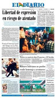 eldiario.net59d378542f53f.jpg