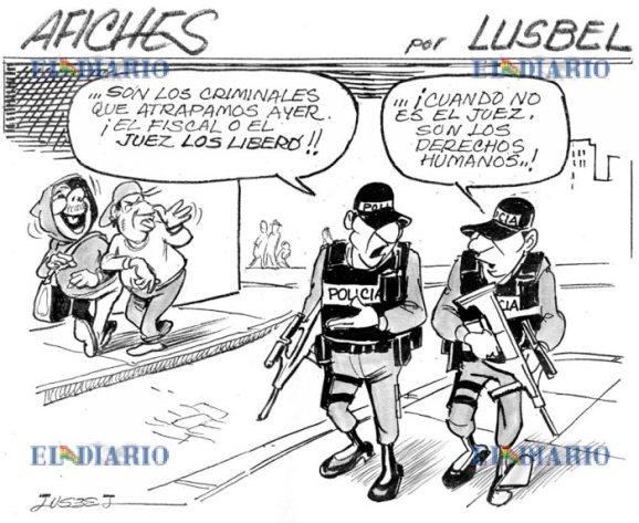 eldiario.net59d3865626043.jpg