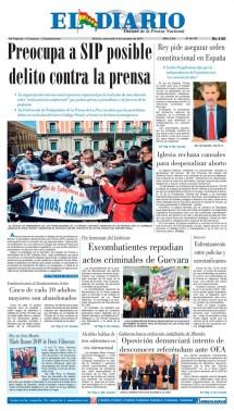 eldiario.net59d4c9d6099ec.jpg